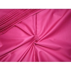 """100% COTTON  FABRIC-58"""" WATERMELON PINK [ LONDON ] by the yard id=10522 by the yard"""