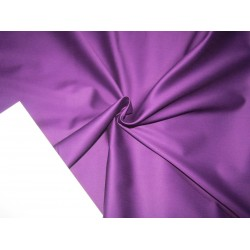 """100% COTTON  FABRIC-58"""" PURPLE AUBERGINE  [ LONDON ] by the yard id=10524 by the yard"""