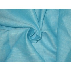 two tone linen{iridescent} in 3 new  colours*