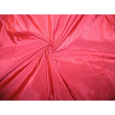 Silk Taffeta Fabric Dull Pink Colour 44 Quot Wide