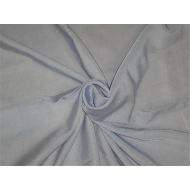 """KORA TWILL FABRIC 50"""" INCH WIDE BABY BLUE COLOR"""