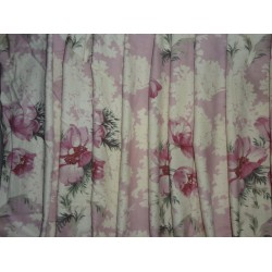 """COTTON PRINTED QUILTING FLANNEL 54"""" WIDE"""