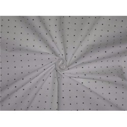 """polyester cotton printed 58"""" wide# D3"""