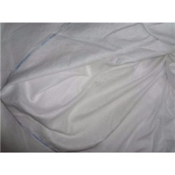 "superfine white linen 40 lea 58"" wide B2 #91[5]"