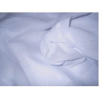 2 x 2 cotton voiles / gauze/ dobbies
