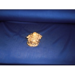 """dark royal blue cotton Cambric fabric 56"""" wide -mill made"""