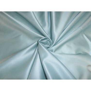 """pale green color cotton 60%  silk 40%  fabric- 70 momme*/137 cms wide/54"""""""