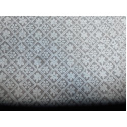 """viscose  Georgette heavily embroidered 44""""width /hakoba style"""