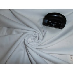 linen/ cotton /lyocell fabric 58 inch wide