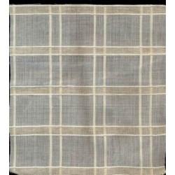 cotton voile yarn dyed plaids-44