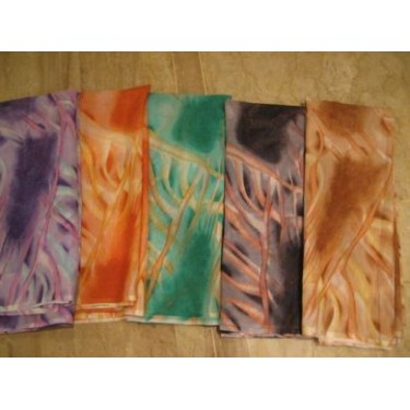printed voile 44