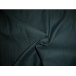cotton linen 70 / 30 %-58 inches wide