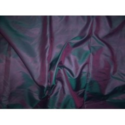 paper thin fabric-10 iridescent colours