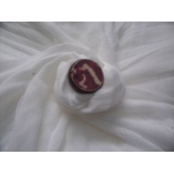 absorbent cotton gauze fabric 39