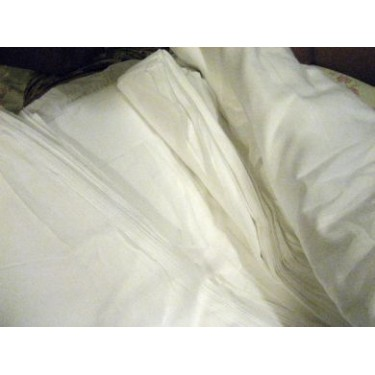 """80""""s high quality voile~58"""" wide"""