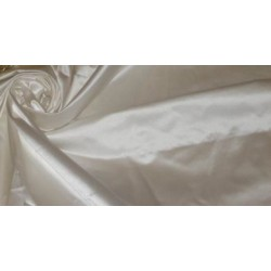 "Cream colour Silk Dutchess Satin 58""w"