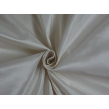 """silk taffeta """"ribbed"""" fabric{40 momme}-54"""" wide sold by the yard"""