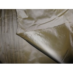"100% Pure SILK TAFFETA FABRIC celery colorTAF189 54"" WIDE SOLD BY THE YARD"